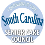South Carolina Care Planning Council