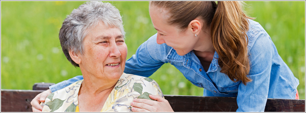 South Carolina Adult Day Care and Long Term Care Facilities
